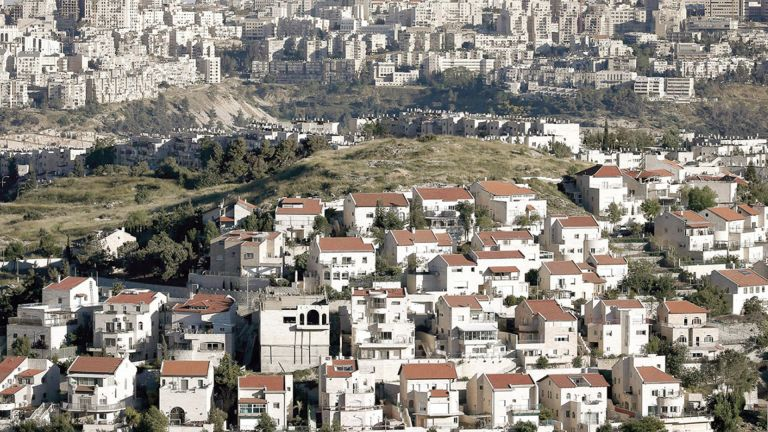 Photo of فلسطين: بناء وحدات استيطانية بالقدس تحد للشرعية الدولية