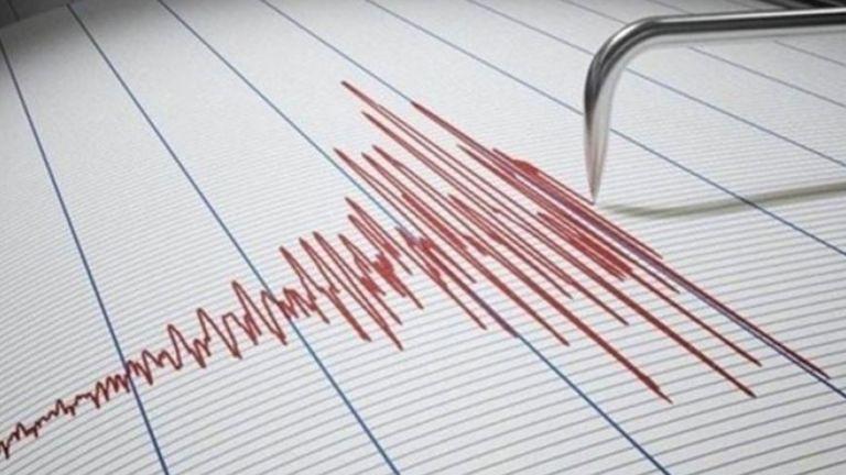 Photo of زلزال بقوة 4.2 درجة يضرب قبالة سواحل تركيا