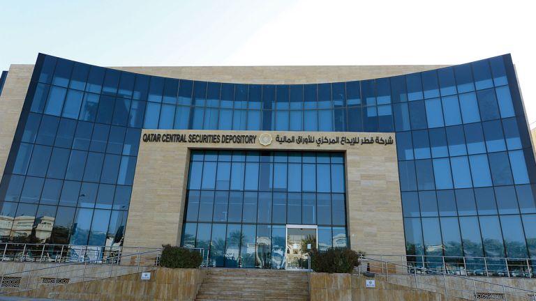 Photo of ارتفاع عدد مُساهمي البورصة إلى 994 ألفًا