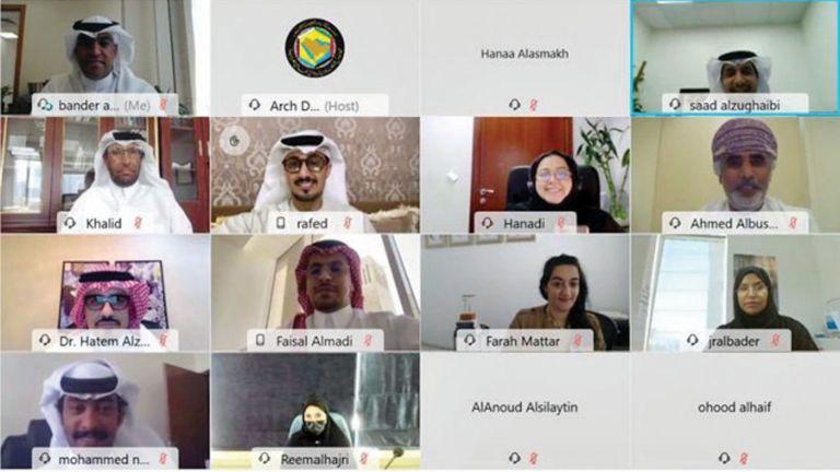 Photo of وزارة الثقافة تدعو لإثراء الساحة الإبداعية الخليجية