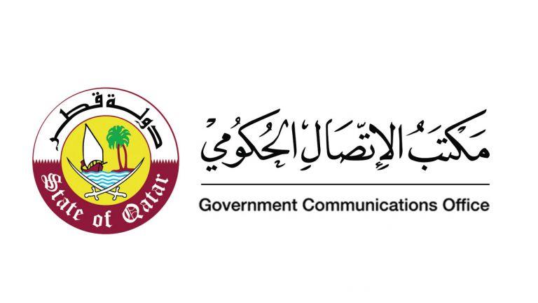 Photo of قطر تعزز حقوق العمال .. وتقرير « الجارديان» مضلل