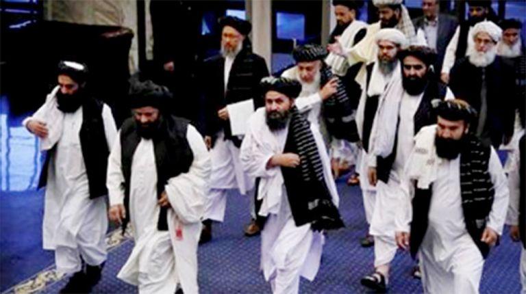 Photo of أمريكا: مؤتمر إسطنبول مكمّل لمحادثات الدوحة حول أفغانستان