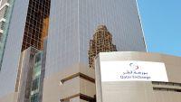 Photo of بورصة قطر تنخفض بنسبة 0.14 بالمئة في أسبوع