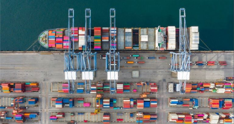 Photo of أكثر من 29 مليار ريال قيمة التجارة الخارجية السلعية لشهر يناير الماضي
