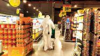 Photo of تكثيف الرقابة على الأغذية المستوردة والجمعيات والمطاعم