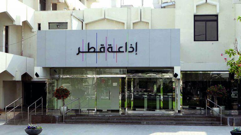 Photo of إذاعة قطر تواكب روحانيات الشهر المبارك