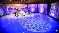 Photo of تلفزيون قطر يثري ذائقة المشاهدين في رمضان