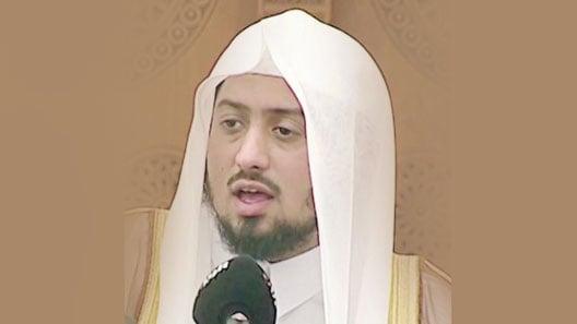 Photo of هل يشرع للمسافر قصر الصلاة في مطار بلده ؟