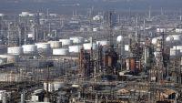 Photo of النفط يرتفع إلى 68.40 دولار للبرميل