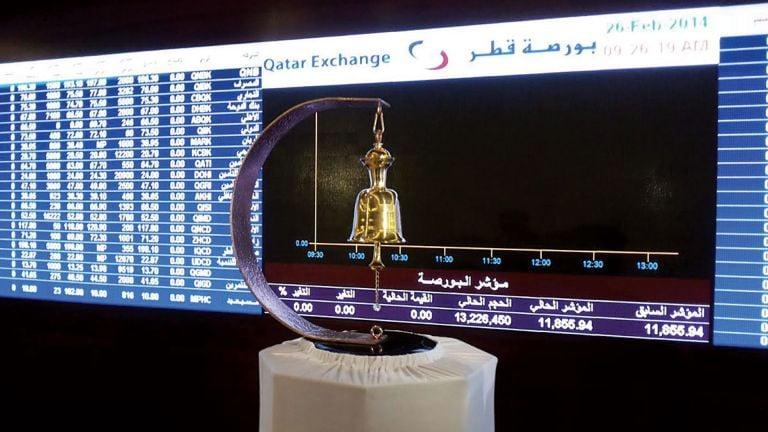 Photo of البورصة: المؤشر يرتفع.. ونشاط في التداولات