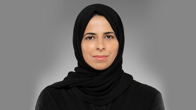 Photo of قطر ملتزمة بدعم مرفق «كوفاكس»