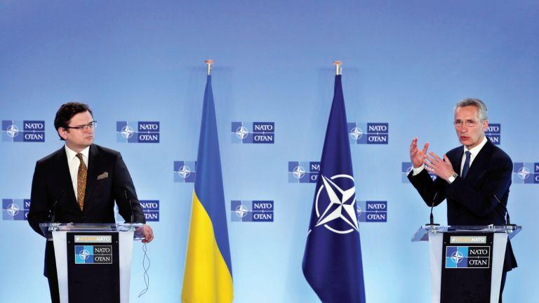 Photo of بايدن يقترح على بوتين قمة في دولة ثالثة قريبًا