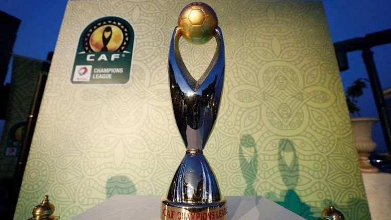 Photo of مصر تطلب استضافة نهائي دوري الأبطال
