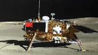"Photo of الصين تنشر بيانات حول العينات القمرية من مسبار ""تشانغ آه-5"" على الانترنت"