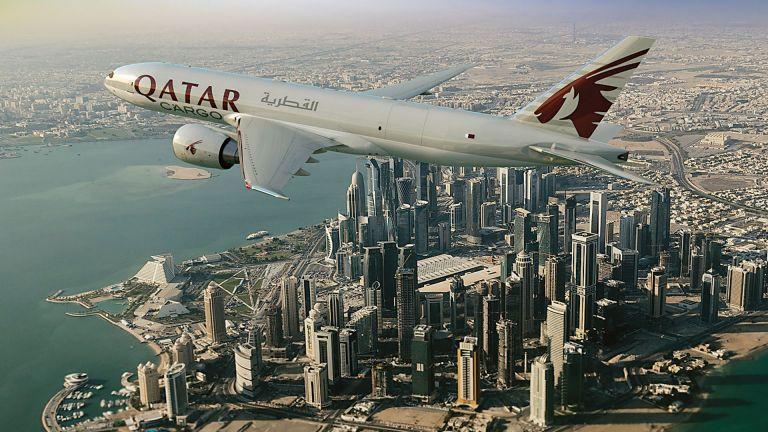 Photo of القطرية: تغيير مبنى المسافرين في مطار الملك عبد العزيز
