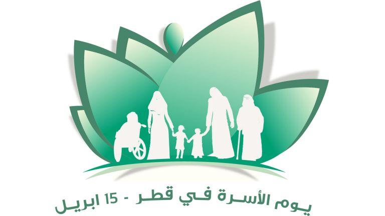 Photo of «وفاق» يناقش مع الشباب تحديات الأسرة