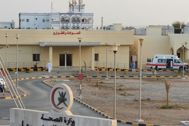 Photo of سلطنة عمان تسجل 2006 إصابات جديدة بكورونا