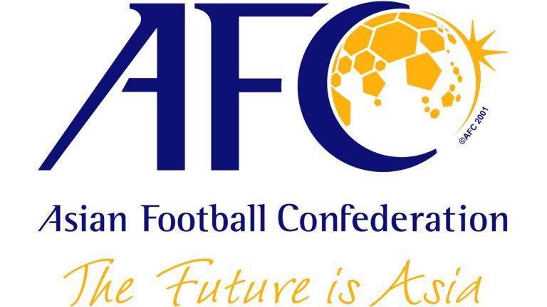 Photo of الاتحاد الآسيوي يحدد آلية التأهل لمونديال 2022 وكأس آسيا 2023