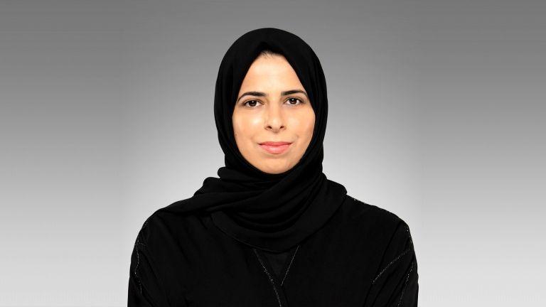 Photo of قطر تتطلع لحكومة أكثر تمثيلاً للشعب الأفغاني