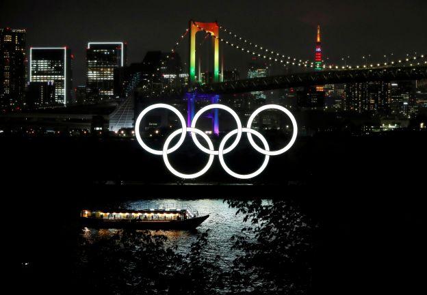 Photo of أولمبياد طوكيو: تأهل قطري في الشاطئية وفرحة كويتية في الرماية..وتأهل مصري في كرة القدم