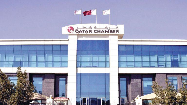 Photo of 10 شركات قطرية تروج للصناعة الوطنية