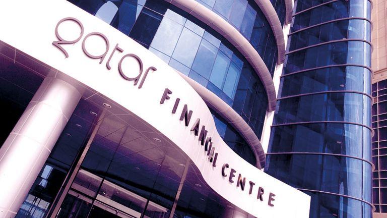 Photo of فرص واعدة لتعزيز التوسع في القطاع المالي