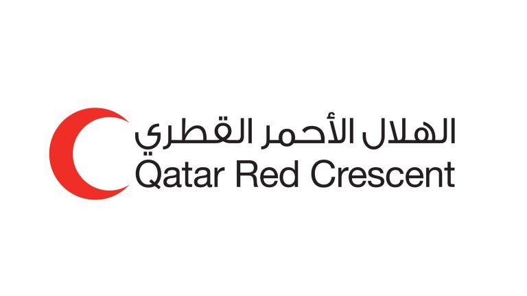Photo of الهلال الأحمر يواصل حملة «فاستبقوا الخيرات» في آسيا وإفريقيا