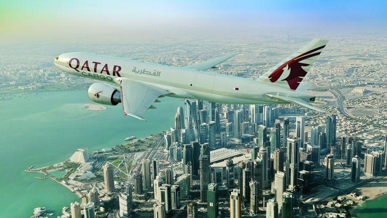 Photo of القطرية تُسير رحلاتها لـ 20 وجهة في الشرق الأوسط