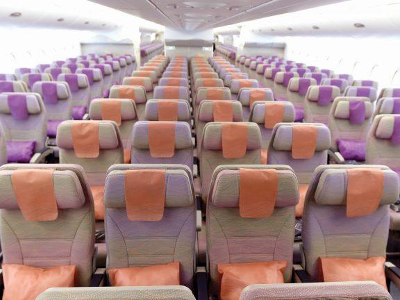 Photo of ارتفاع أسعار تذاكر الطيران عالمياً