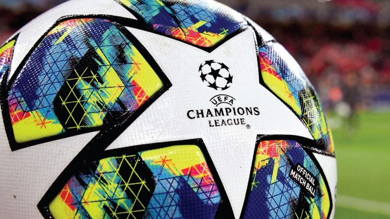 Photo of الكرة الأوروبية في مفترق الأزمات !