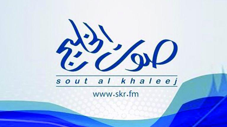Photo of «رحّالة» يجوب بلاد العرب