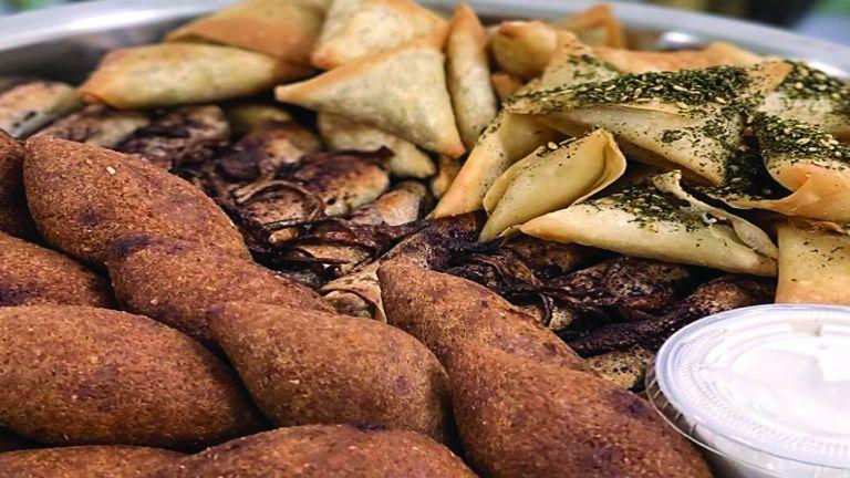 Photo of رمضان ينعش الطلب على المطاعم المنزلية