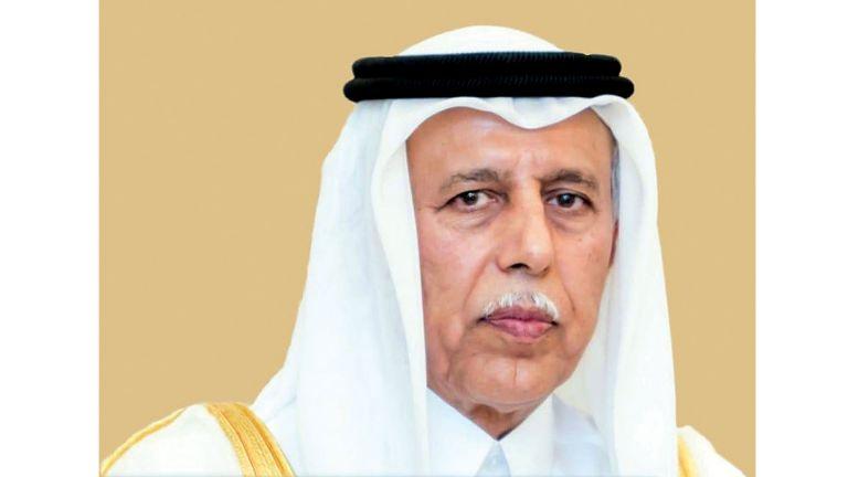 Photo of رئيس الشورى يؤكد أهمية دور البرلمانات في مكافحة الفساد