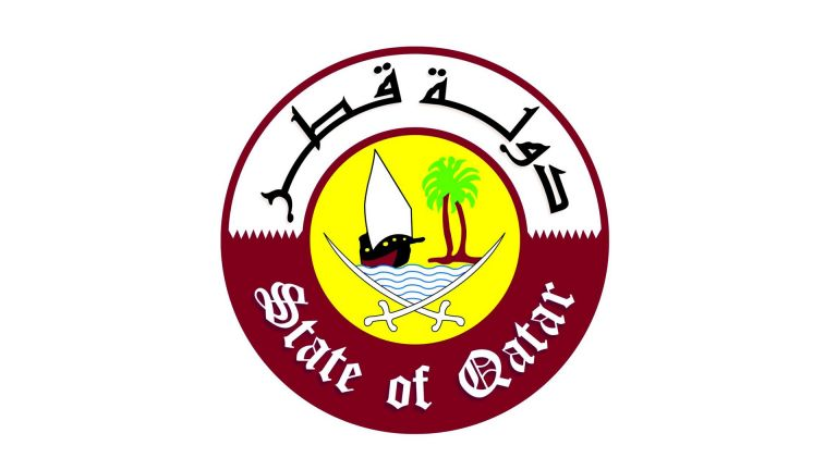 Photo of دولة قطر تعلن عن دعم الجيش اللبناني بـ70 طناً من المواد الغذائية شهرياً