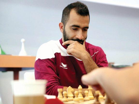 Photo of انطلاق البطولة الثانية للشطرنج الخاطف