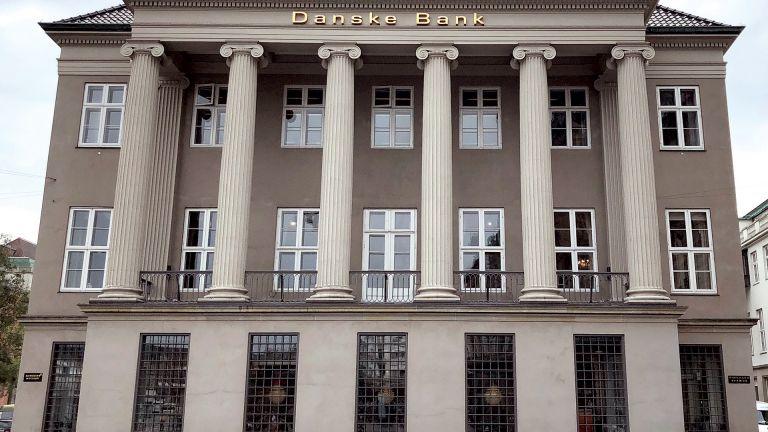Photo of صعود مؤشر ثقة المستهلكين في الدنمارك