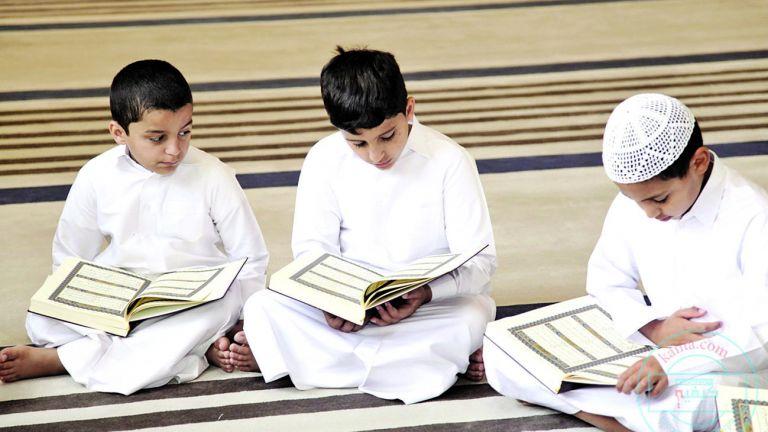 Photo of تأخير السحور يضمن صيامًا صحيًا للأطفال