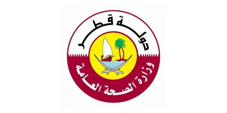Photo of «الصحة» تعلن معايير إعفاء مواطني التعاون والمستقدمين لديهم من الحجر الصحي