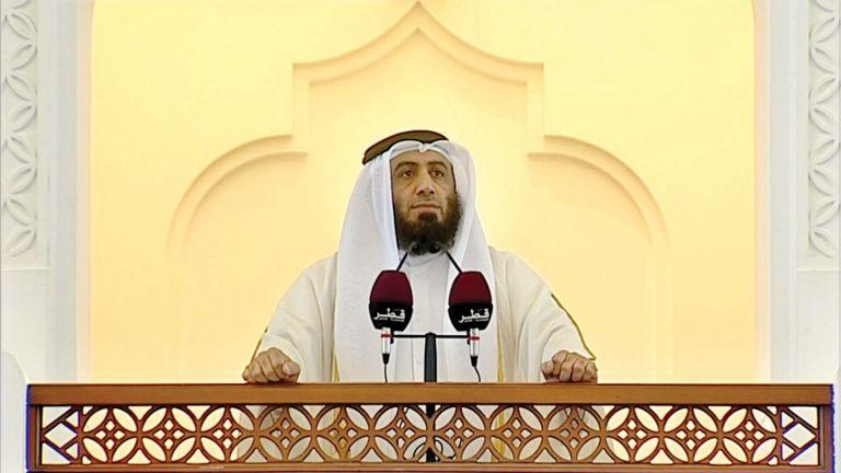 Photo of رمضان شهر تجديد الإيمان والعلاقة مع الله
