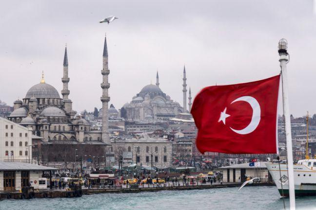 Photo of تركيا تدخل في إغلاق تام لمدة 3 أسابيع ضمن تدابير مواجهة فيروس كورونا