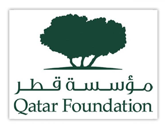 Photo of مؤسسة قطر تناقش إشراك الشباب في صنع القرار