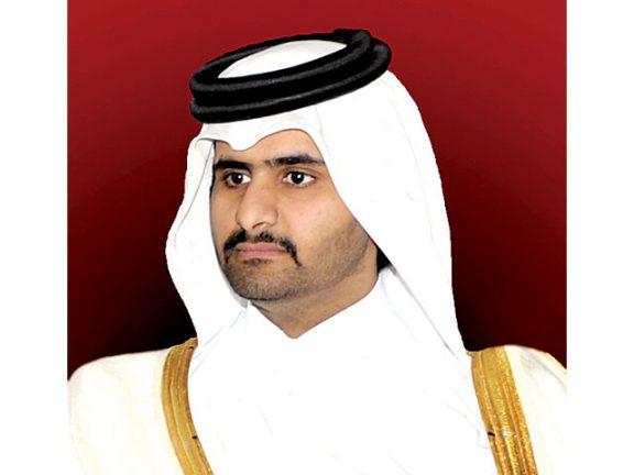 Photo of نائب الأمير يترأس اجتماع مجلس أمناء جامعة قطر