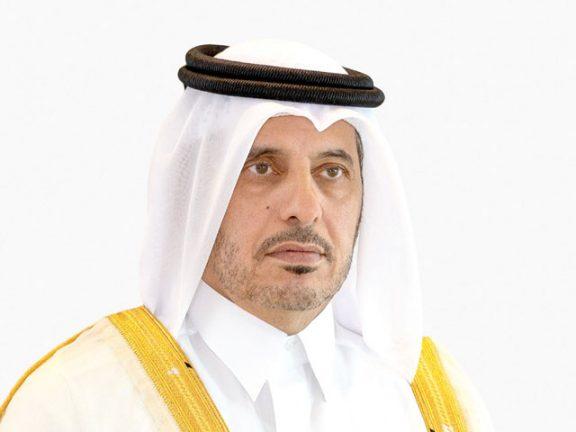 Photo of رئيس الوزراء يعزي نظيره الكاميروني