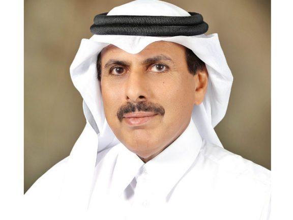 Photo of قطر تشارك باجتماعات محافظي البنوك المركزية الخليجية