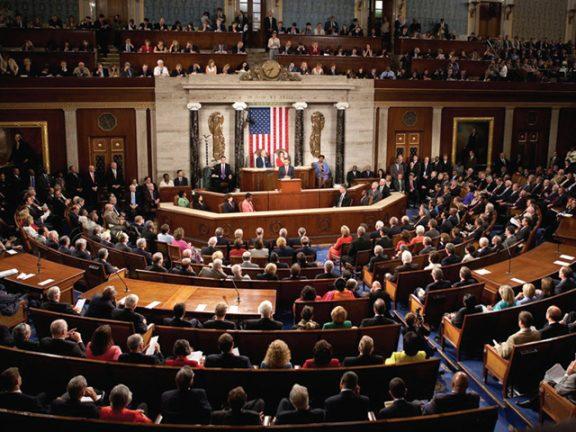 Photo of الرئاسة الفلسطينية ترحب بقرار مجلس النواب الأمريكي الداعم لحل الدولتين