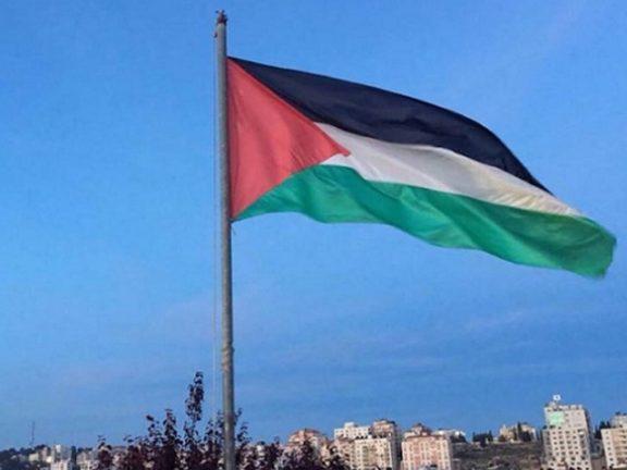 Photo of الحكومة الفلسطينية ترحب بقرار الكونغرس الأمريكي