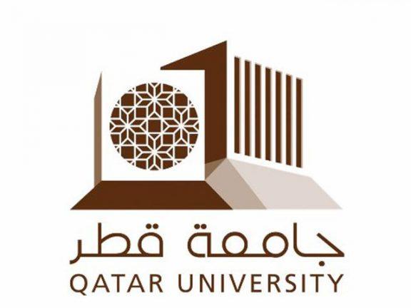 Photo of مؤتمر بجامعة قطر يبحث طرق العلاج الحديثة للأمراض السرطانية