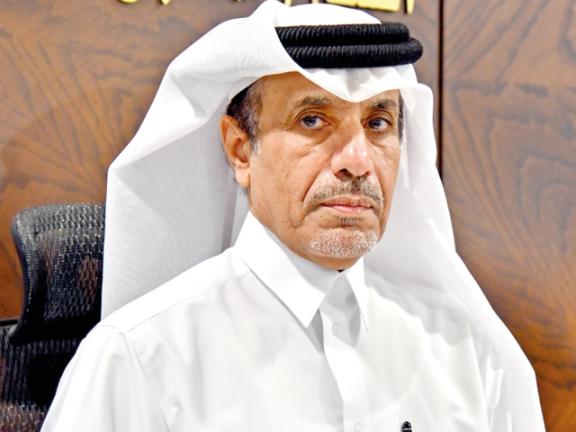 Photo of قطر رسّخت مبدأ الشورى والنهج الديمقراطي