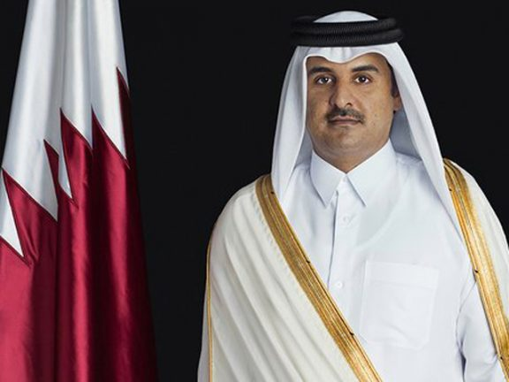 Photo of قطر وأمريكا تعززان العلاقات الاستراتيجية
