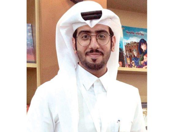 Photo of «فصل الحريق» ضمن الأكثر مبيعاً ب «الكويت للكتاب»